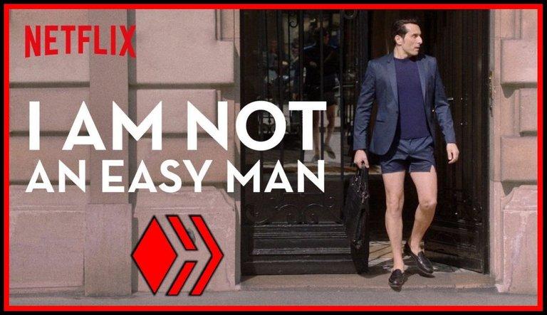 no-soy-un-hombre-facil2-1024x576.jpg