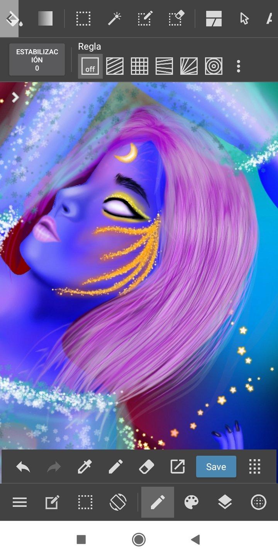 Screenshot_20210225194259712_com.medibang.android.paint.tablet.jpg