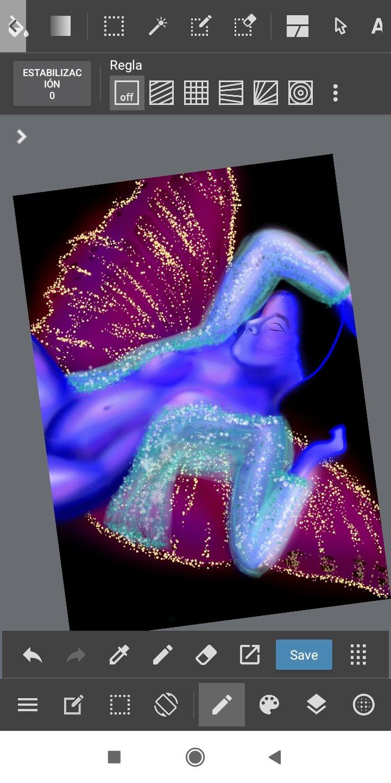 Screenshot_20210222190124642_com.medibang.android.paint.tablet.jpg