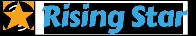 rising_star_logo_variation_quarter_size_transparent.png