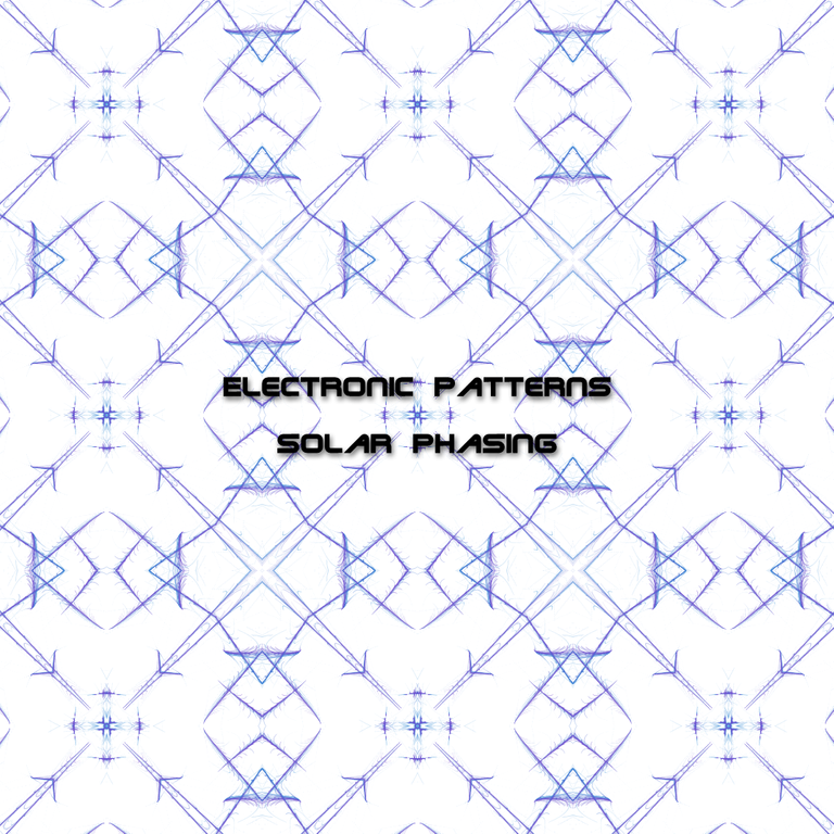 Electronic%20Patterns%20Cover%20-%20Solar%20Phasing.png