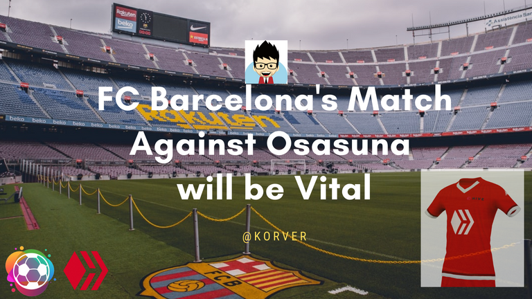 Barcelnas match against Os will be vital.png