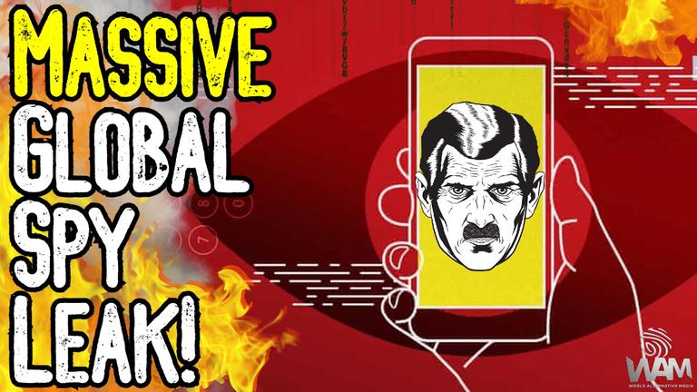 breaking massive global spy leak thumbnail.png
