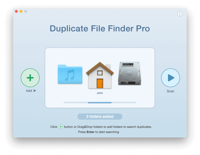 duplicate-file-finder-start-@2x-768x597.png