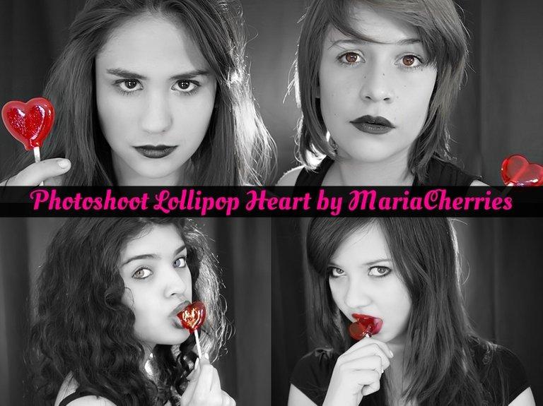 Lollipop Heart Cover MariaCherries Steemit2.jpg