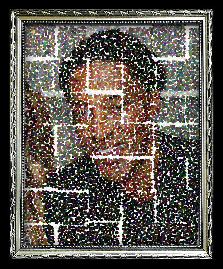 2pixel.png