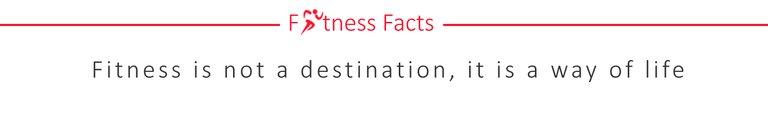 facts1.jpg