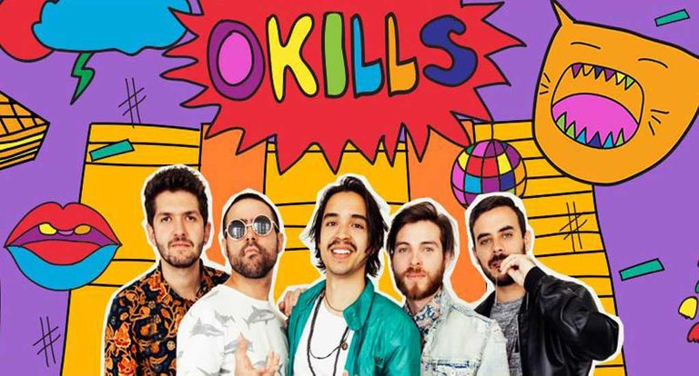 okills.jpg
