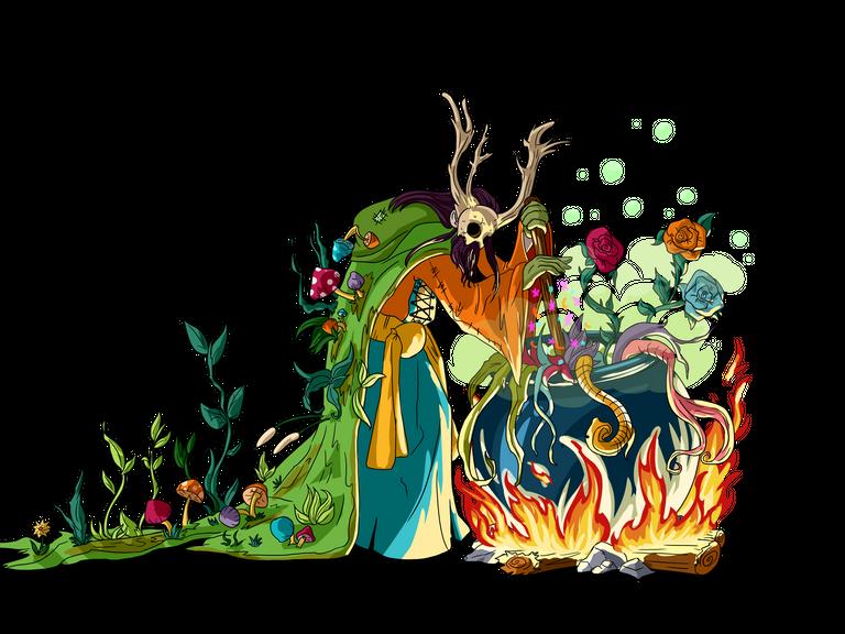 Druids.png