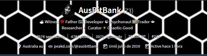 ausbit.png