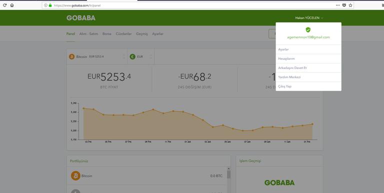 gobab5.png