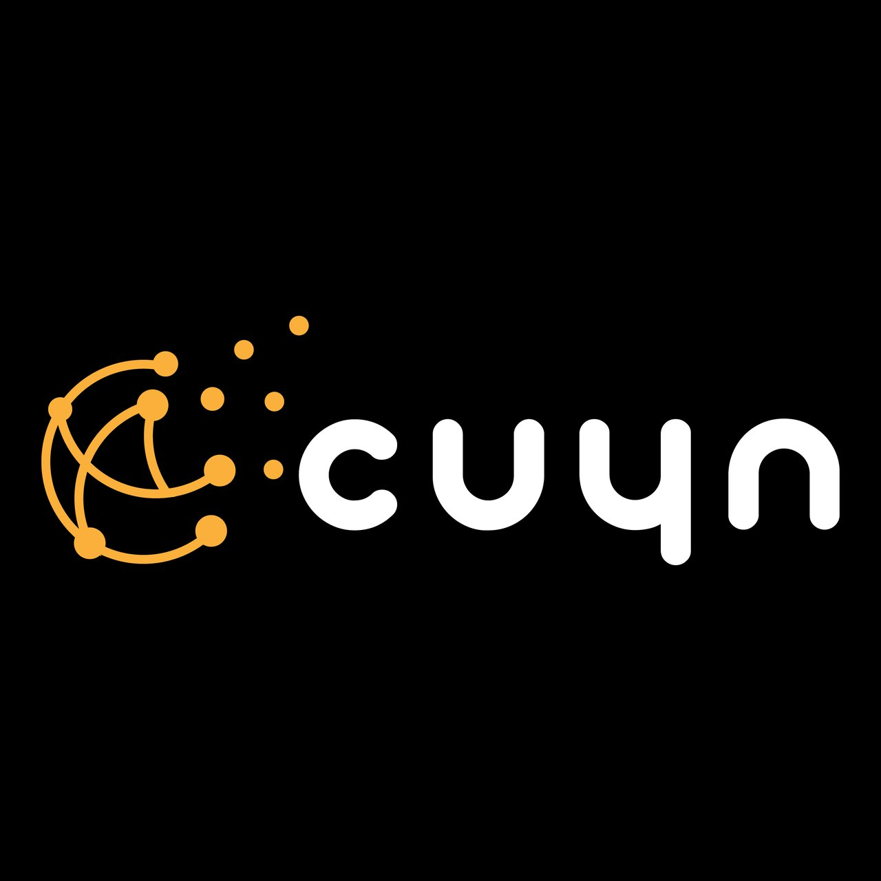 CUYN - hire the best crypto developers