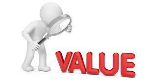 value.jpeg