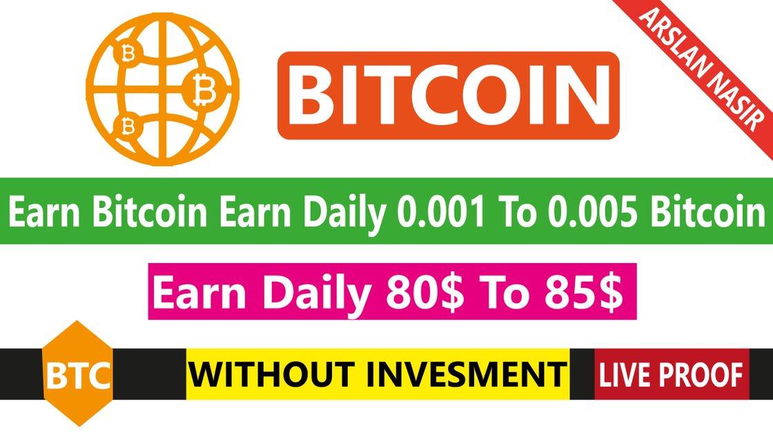 dunite mining bitcoins