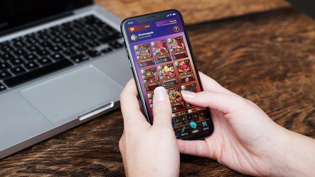 mobile.jpg