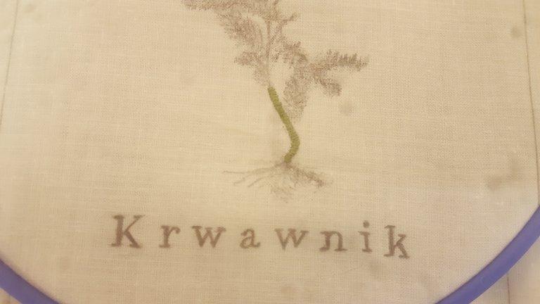 krwaw2.jpg