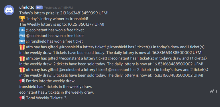 lotto2.png