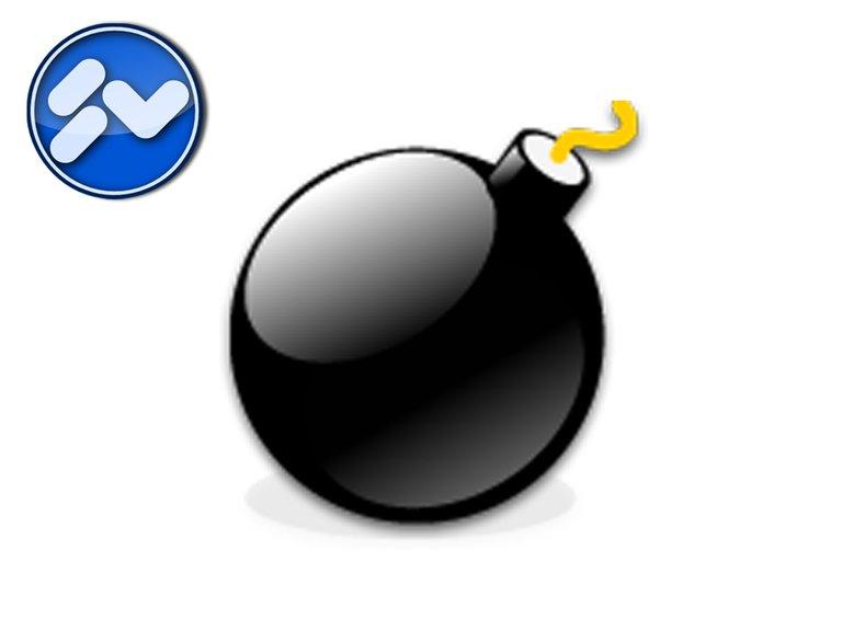 bomb-w.jpg