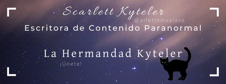 Scarlett Kyteler 1.png