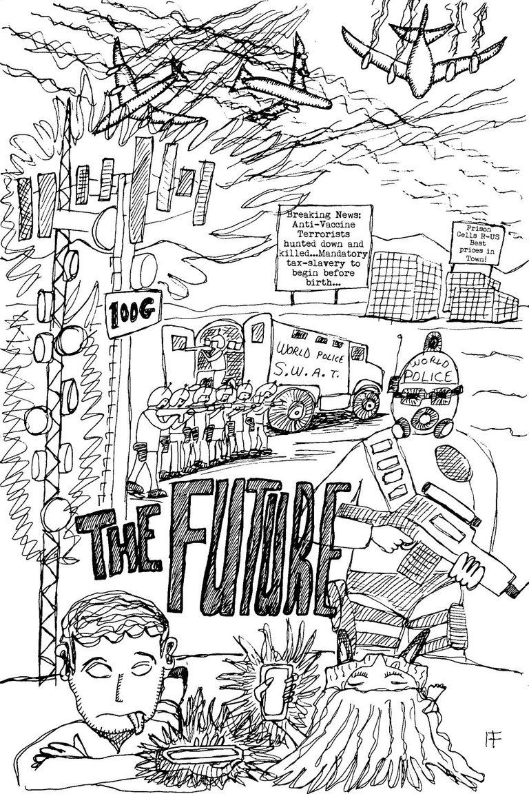 the_future_18x12_2019_w.jpg