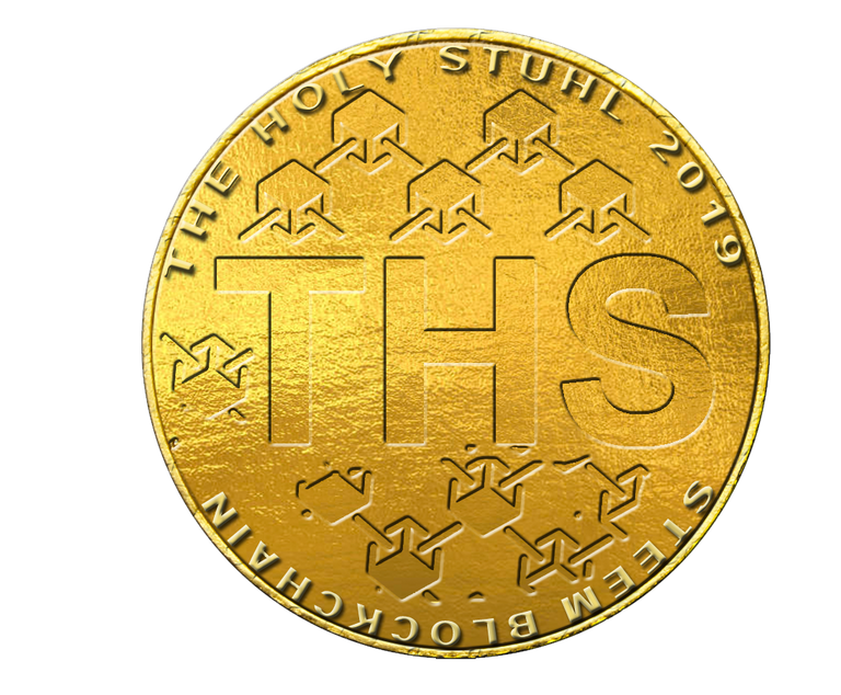THE HOLY STUHL COIN THS.png