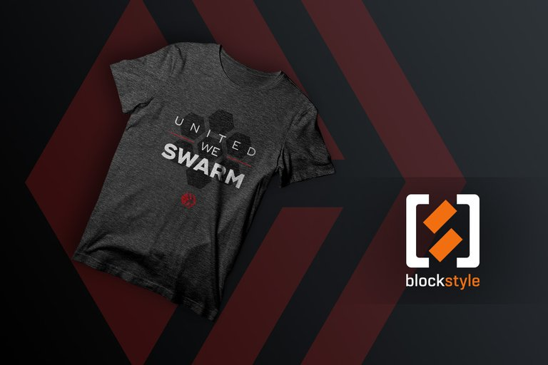 social_blockstyle_launch.jpg