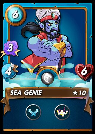 Stache Sea Genie_lv10.jpg