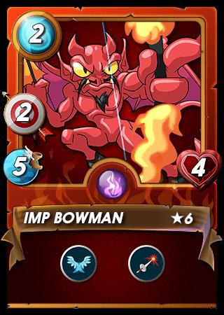 Stache Imp Bowman_lv6.jpg