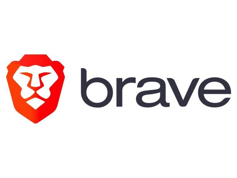 bravebrowswer768x576.jpg