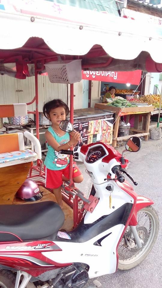 girl in salang pkk.jpg