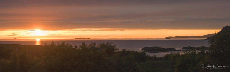 Second Sunset PanoSmall.jpg