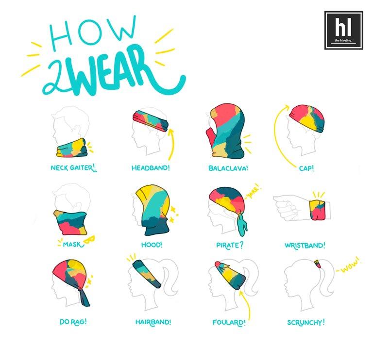 how to wearhivelinelogo.jpg