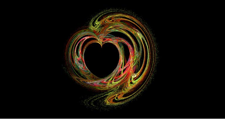 Autumn Swirl Heart.png