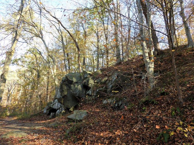 bouldersunday122020206ok.JPG