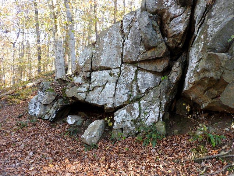 bouldersunday122020209ok.JPG