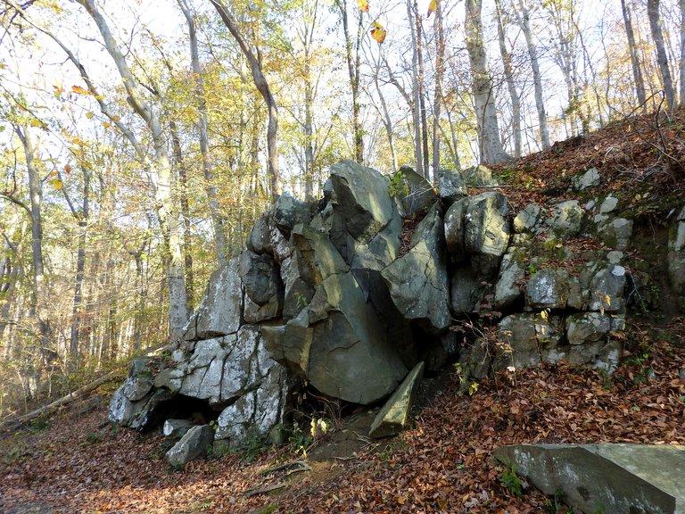 bouldersunday122020208ok.JPG
