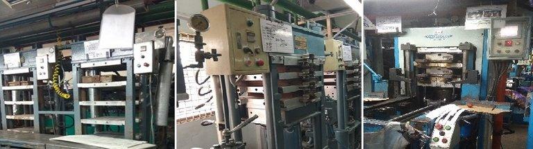 Press_Molding machine.jpg