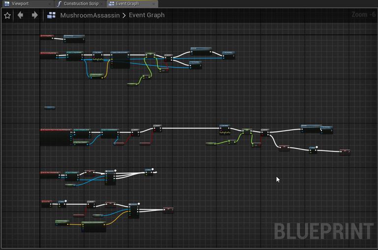 Mushroom assassin blueprint.png