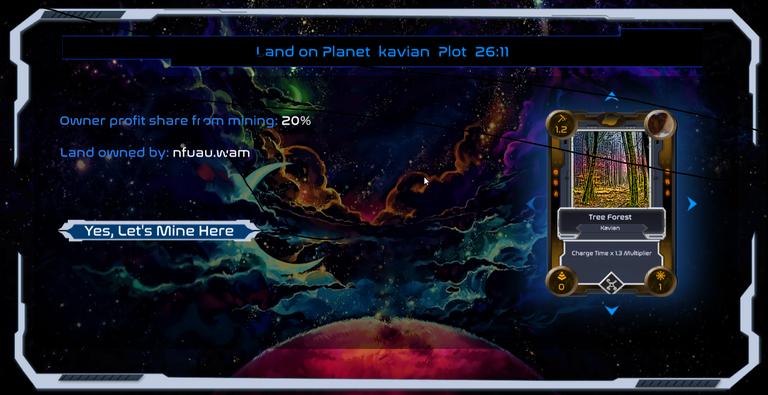 Land plot in Alien Worlds.png