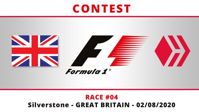 F1_Hive_2020_04_Silverstone.jpg