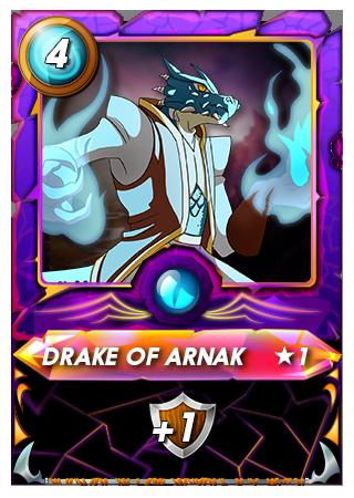 Drake of Arnak_lv1.png