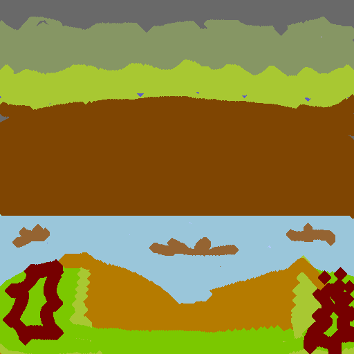 CanvasBrushstrokes.png
