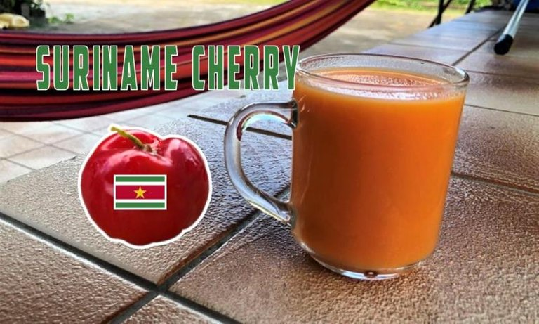 Suriname Cherry Thumb.jpg
