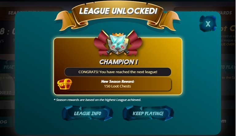 Champion I League Reached.jpg