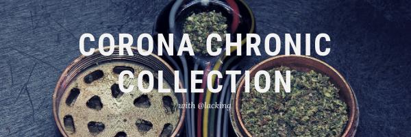 Corona Chronic Collection.png