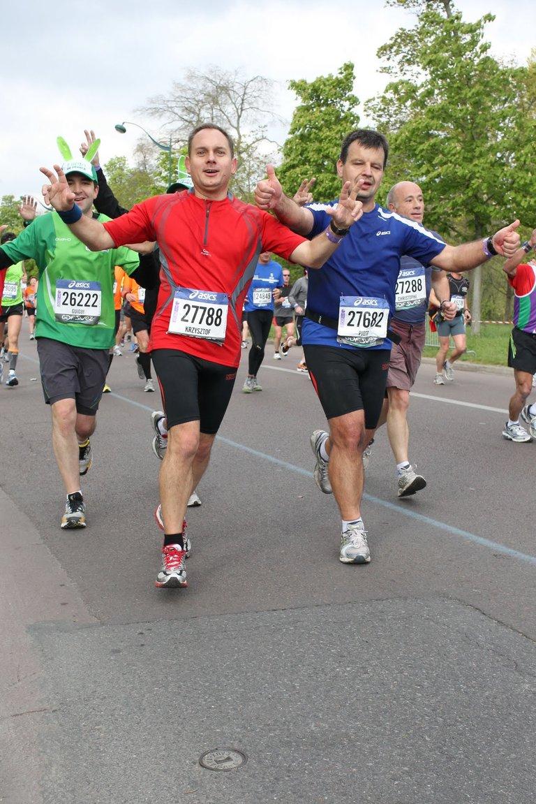 20120415_MarathonDeParis_49.jpg