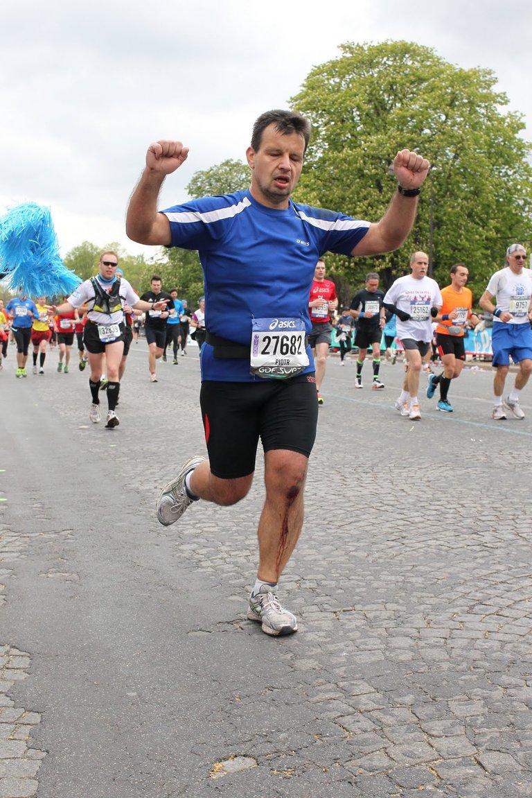 20120415_MarathonDeParis_54.jpg