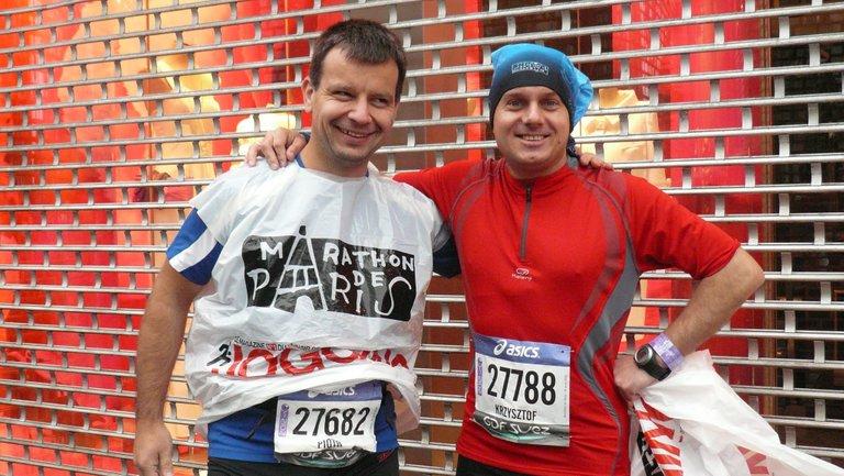 20120415_MarathonDeParis_20.jpg