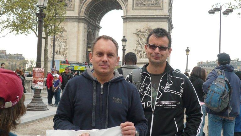 20120415_MarathonDeParis_05.jpg