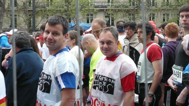 20120415_MarathonDeParis_40.jpg
